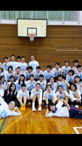 High School Japan Kevin 17-18 skole